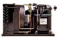 Агрегат холодильный среднетемпературный Tecumseh TFH 4531 ZHR