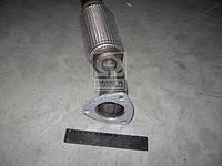 Глушитель УАЗ ПАТРИОТ 3163-1201010-01 с катализатором (покупн. УАЗ