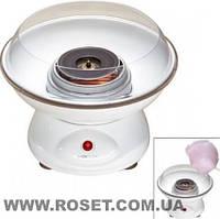 Апарат для виготовлення солодкої вати Cotton Candy