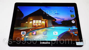 "Планшет Samsung Galaxy Tab 10.1"" - 8Ядер - 2GB Ram - 16Gb ROM - GPS"