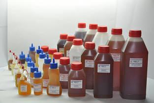 Жидкие флюсы
