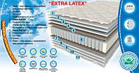 Матрац Extra Latex / Екстра Латекс