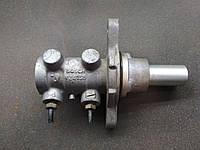Главный тормозной цилиндр 2 выхода Fiat Doblo (2005-2009) 0204254287 BOSCH Y24158