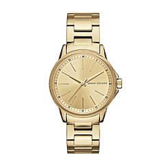 Жіночий годинник Armani Exchange Dress Watch AX4346
