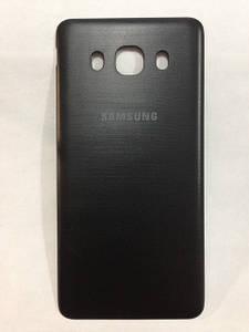 Samsung Galaxy J5 2016 / J510