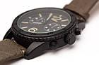 Чоловічий годинник Yourturn YO152M000-N11, фото 3