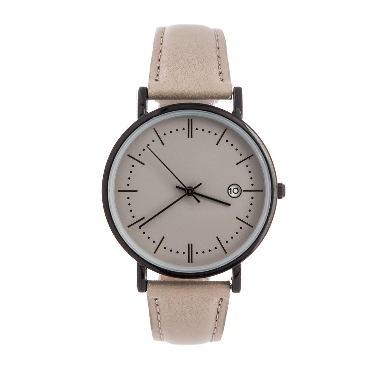 Годинник Kiomi K4451MA0C-C11