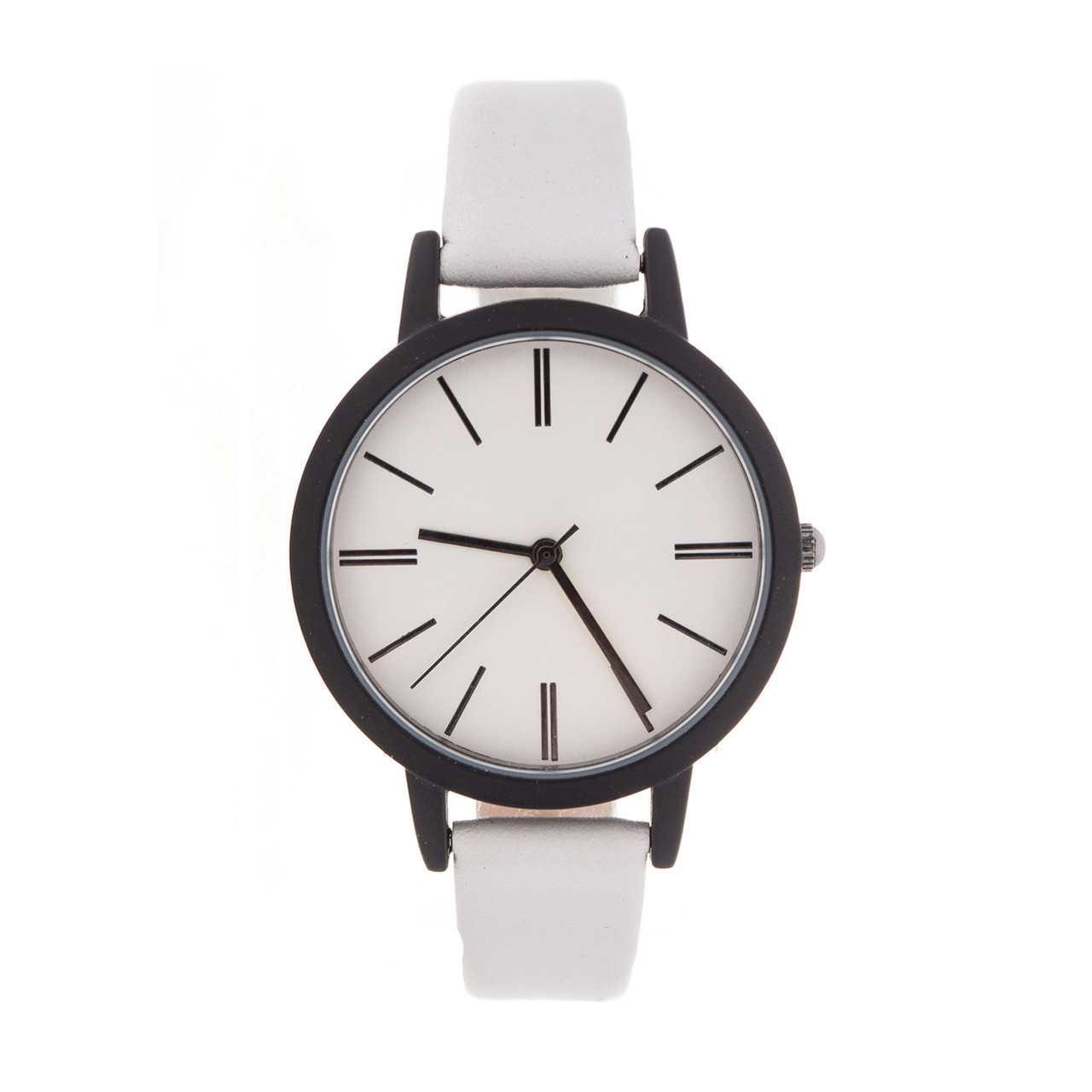 Жіночий годинник Kiomi xnwyy