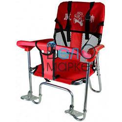 Крісло дитяче (розкладне)