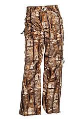 Жіночі гірськолижні штани Orage Heaven Pants S