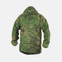 Куртка WINDRUNNER Windshirt - Nylon - Pencott® WildWood®