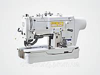 Полуавтоматическая петельная машина с прямым приводом Type Special S-A10/781D