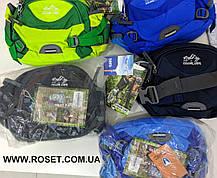 Спортивная сумка-рюкзак SBS Color Life 5335, фото 3