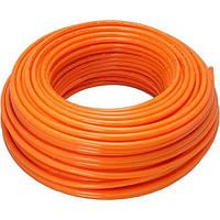 Труба для теплого пола KALDE Oxygen bariered 16x2,0мм. (orange)