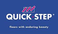 Почему стоит выбрать ламинированные полы от компании Quick-Step?
