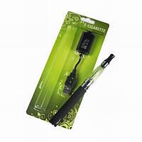 Комплект электронной сигареты Ego-T + CE 5 1100 mAh