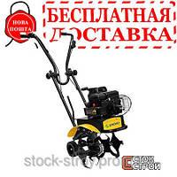 Бензиновый культиватор SADKO T-380 B&S