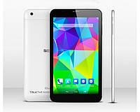 """Оригинальный планшет CUBE Talk7x U51GT-C8. 8 Гб. Восьмиядерный планшет.Экран 7.0"""".Интернет магазин.Код:КТМТ149"""