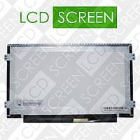 Матрица 10,1 Hannstar HSD101PFW4 A00 LED SLIM ( Сайт для заказа WWW.LCDSHOP.NET )
