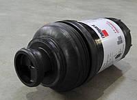 Фильтр топливный FF5706 Foton 1069 cummins, фото 1
