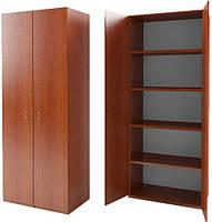 Шкаф 2, фото 1