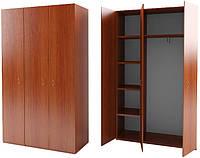 Шкаф 5, фото 1