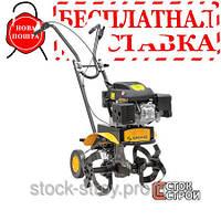 Бензиновый культиватор SADKO T-500 B&S