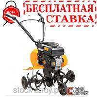 Бензиновий культиватор SADKO T-600