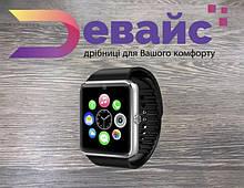 Смарт часы, smart watch, умные часы, фитнес браслеты, трекеры, шагомеры, gps часы, детские часы