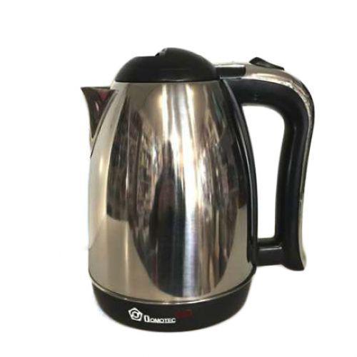 Дисковый электрический чайник Domotec MS-5003 электрочайник 1.8л