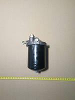 Фильтр тонкой очистки топлива ЯМЗ в сборе 236-1117010
