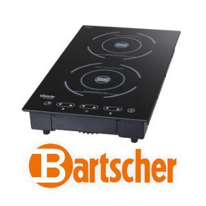 Плита индукционная  IK 30S-EB 105936S (встраиваемая)