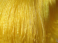 Сетеполотно Golden Corona 90х0,20*3х75х150