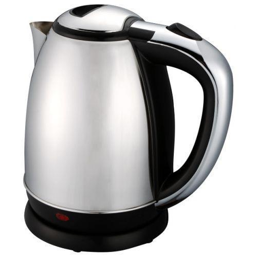 Дисковый электрический чайник Domotec MS-5005 электрочайник 1.8л