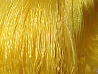 Сетеполотно Golden Corona 110х0,20*3х75х150
