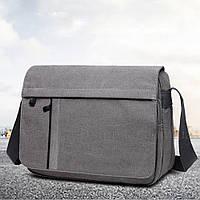 e75079976d59 Мужские сумки планшетки в Украине. Сравнить цены, купить ...