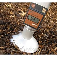 Влагомер Wile BIO Moisture WOOD (древесины, опилок и древесных пеллет)