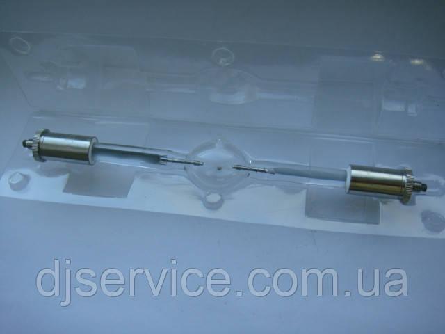 Лампа HMI1200s (длинная) длиной 180-200мм