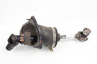 Карданчик рулевой рейки Toyota Avalon (GSX30) 05-11 (Тойота Авалон)  4522033260