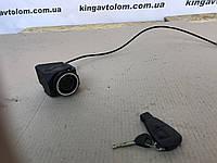 Замок зажигания Mercedes W210 210 545 02 08 , фото 1