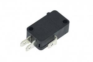 Микропереключатель для микроволновой печи 16A 250V