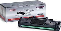 Заправка картриджа Xerox PE 220 (013R00621)