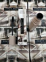 Тушь для ресниц Feuty beauty by Rihanna magic thick slim waterproof