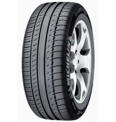 Michelin Latitude Sport 3 295/40 R20 110Y XL