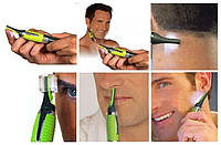 Триммер микро тач micro touch (Микро Тач) Men's Precision Groomer