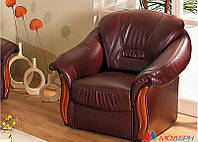 Кресло Жасмин