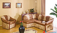 Угловой диван Фокус, фото 1