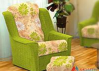 Кресло Бокал