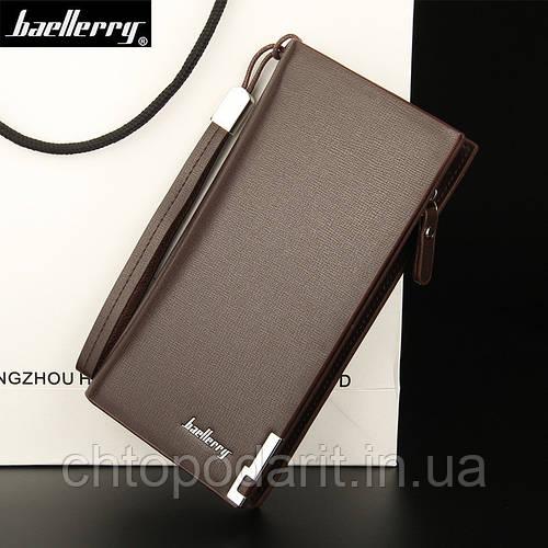7fc8a0d4733f Цены на Кошельки - заказать в Киеве от компании