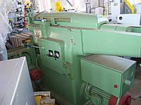 7М36 - Станок поперечно-строгальный с гидравлическим приводом б/у, фото 1
